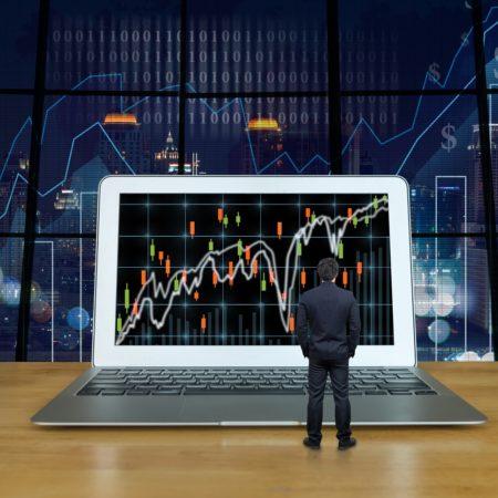 Какво е Forex и как да търгувате успешно?