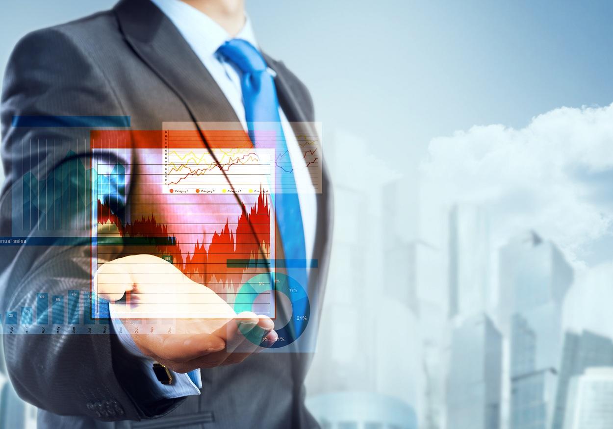 Стратегии за таймиране на пазара