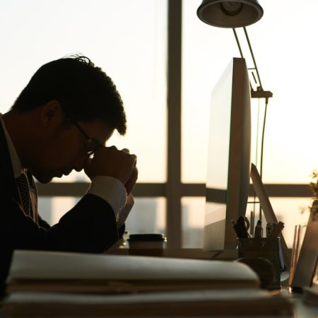 Най-често срещаните инвеститорски грешки