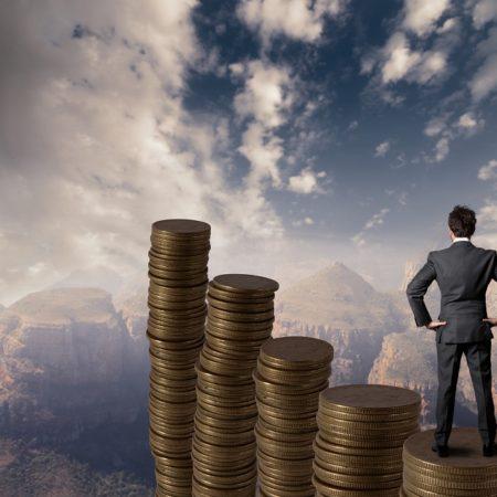 Как инвестират великите инвеститори?