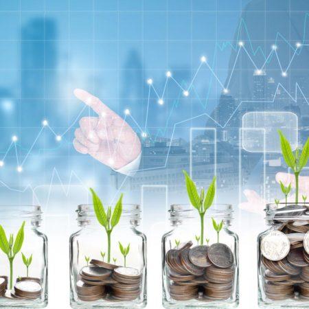 Как да инвестирате успешно на финансовите пазари?