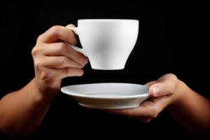 COFFEE-DRINK1