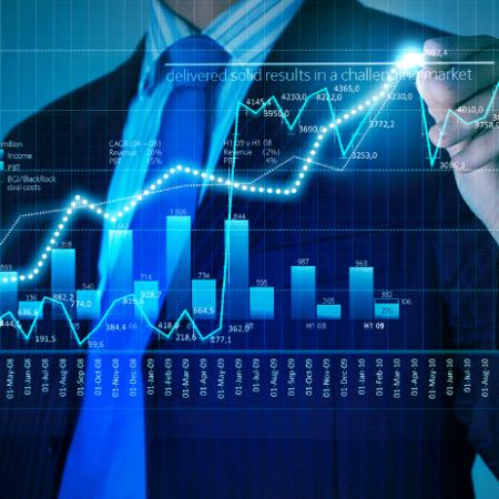 Търговски идеи и анализи