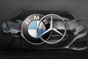 bmw-vs-mercedes-benz