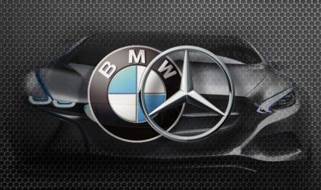Дивидентна доходност от 5% – подарък от BMW и Daimler
